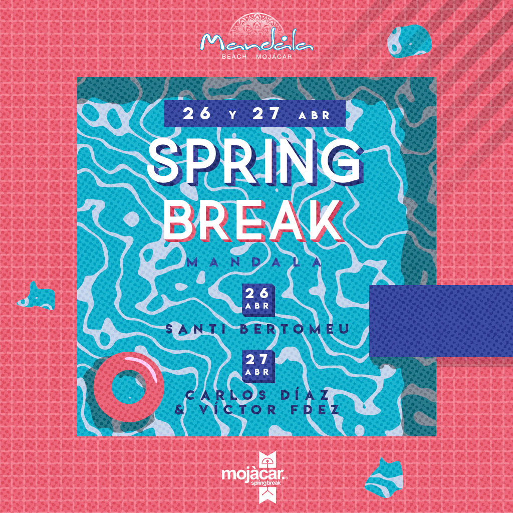 Spring-Break-Mandala-Beach